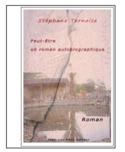 best seller roman fran�ais