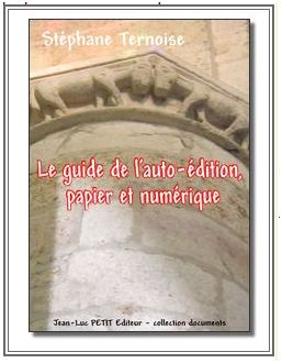 guide auto�dition